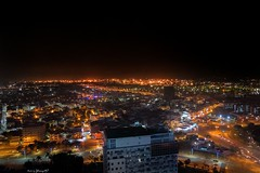 #n7 #panasonic #lumix #gx85 #gx7mark2 #1260mm #m43 #taiwan #台灣 #台湾 #高雄 #前鎮 #中山高速公路 #小港 #夢時代 #夜景 #day #生活 #撮影 #攝影 #kaohsiung #minimal_taiwan #kaohsiungbravo #photooftheday #life #photography #view #snapseed  #風景 #風景写真 #night #nightview (Zhang N7) Tags: snapseed m43 撮影 nightview 台湾 生活 前鎮 life kaohsiungbravo 風景写真 風景 n7 夢時代 photooftheday 夜景 kaohsiung night day photography panasonic gx7mark2 gx85 lumix 小港 minimaltaiwan 攝影 中山高速公路 高雄 台灣 1260mm view taiwan