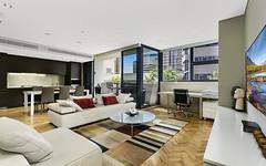 9C/171 Gloucester Street, Sydney NSW