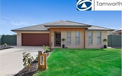 3/7 Meldrum Court, Sunbury VIC