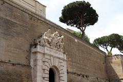 Vaticano - Musei Vaticani