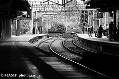 Leeds city station (Please follow my work.) Tags: britain blackwhite bw biancoenero blanco brilliantphoto blancoynegro blancoenero candid city citycentre dark england enblancoynegro ennoiretblanc flickrcom google googleimages gb greatbritain greatphotographers greatphoto inbiancoenero interesting leeds ls1 leedscitycentre leedscitystation mamfphotography mamf monochrome nikon nikond7100 noiretblanc northernengland noir north photography photo pretoebranco photograph photographer people quality railway railwaystation railwaylines railwaytrack schwarzundweis schwarz summer town uk unitedkingdom upnorth urban westyorkshire excellentphoto yorkshire zwartenwit zwartwit zwart