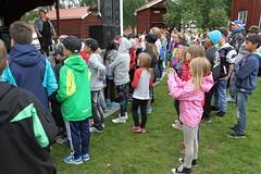 6 (Åsele marknad) Tags: behrang miri 2013 artist artister åsele marknad