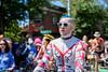 Fremont Summer Solstice Parade 2018 cyclists (645) (TRANIMAGING) Tags: fremontsummersolsticeparade2018 nude nake cyclists fremontsummersolsticeparade 2018 parade seattle fremont