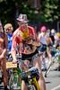 Fremont Summer Solstice Parade 2018 cyclists (653) (TRANIMAGING) Tags: fremontsummersolsticeparade2018 nude nake cyclists fremontsummersolsticeparade 2018 parade seattle fremont