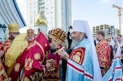 День-памяті-князя-Ігоря-8