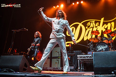 20180616_The_Darkness_Genting_Arena_Birmingham_SL1 (Moshville Times) Tags: rock rockmusic gig gigphotography music musicphotography birmingham gentingarena seanlarkinphotography moshvilletimes thedarkness