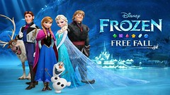 Frozen Free Fall Hack Updates June 19, 2018 at 01:35PM (FewHack.com) Tags: frozen free fall