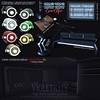 Violetility - High Tech Lowlife Gacha (Violetility) Tags: lootbox gacha secondlife sl cyber scifi tech roleplay original mesh