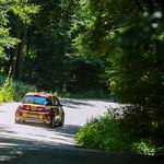 """Szekesfehervar Rallye 2018 <a style=""""margin-left:10px; font-size:0.8em;"""" href=""""http://www.flickr.com/photos/90716636@N05/29063700418/"""" target=""""_blank"""">@flickr</a>"""