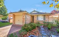4B Magnolia Drive, Picton NSW