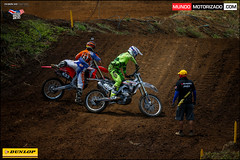 Motocross_1F_MM_AOR0257