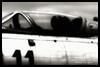 "Jurij Gagarin, Erster Mensch im Weltall - 50.Todestag (alex ""heimatland"") Tags: юрийгагарин первыйчеловеквкосмосе50летиесоднясмерти gagarin jupiter 37a kmz cccp ussr russia astronauten kosmonauten nasa armstrong aldrin collins mondlandung weltraum kosmos orbit"