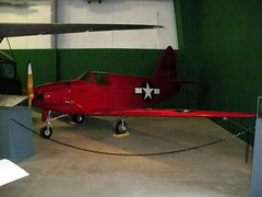 """Culver PQ-14 Cadet 2 • <a style=""""font-size:0.8em;"""" href=""""http://www.flickr.com/photos/81723459@N04/39319449470/"""" target=""""_blank"""">View on Flickr</a>"""
