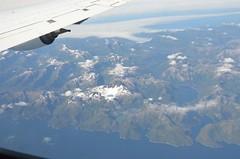 DSC_9050 (junkmail4gra) Tags: ascends 2017 above alaska canada dc8 fairbanks juneau icefield glaciers mount mckinley denali