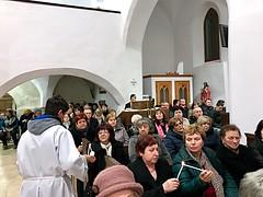 31 - Foto: JUDr. Silvia Franó