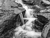 NB-5.jpg (neil.bulman) Tags: countryside longshawestate longexposure peakdistrict nature nationalpark derbyshire longshaw flowingwater rocky water flowing rocks derbyshiredalesdistrict england unitedkingdom gb