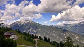 Marienalm, Biberwier, Tirol - Austria (122756190)
