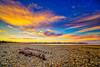 History ... (e0nn) Tags: aurorahdr skylum pentaxdfa1530wr hdpentaxdfa1530mmf28edsdmwr devonport tasmania visittasmania sunset spiritoftasmania