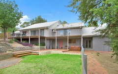 248 Tullamore Road, Tamworth NSW