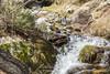 Chorrera de San Mamés Fran-12 (rosalonso.es) Tags: cascadas chorreras guadarrama litueros sanmames somosierra