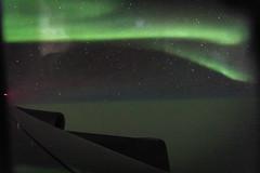 Northern lights over Greenland (Markus Trienke) Tags: night auroraborealis northernlights qeqqatakommunia grönland gl