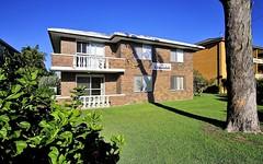10/110 Little Street, Forster NSW