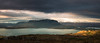 Upper Loch Torridon (GenerationX) Tags: alliginshuas anfùr anstaonach applecrosspeninsula balgy barr bealachgaoithe bendamph bendamphforest benshieldaig canon6d glenshieldaig glenshieldaigforest highlands inveralligin lochdamph lochshieldaig lochtorridon neil scotland scottish torridonforest upperlochtorridon westerross clouds dawn fishfarm gloaming lake landscape loch morning mountains panorama rays sea sky sunrise water òbmheallaidh unitedkingdom gb