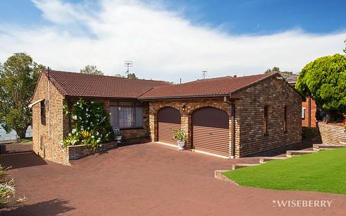 5 Rowland Terrace, Toukley NSW