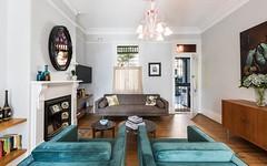 283 Forbes Street, Darlinghurst NSW