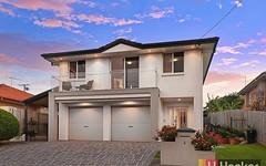 4 Hanbury Street, Chermside West QLD