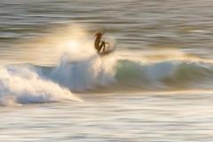 Surfing_170619_7947 (Raico Rosenberg.com) Tags: 3leggedthing 3lt canaryislands firecrest hitechfilters kanaren kanarischeinseln lucroit spanien strand beach formatthitech icm playa spain surf surfing tenerife teneriffa tripods