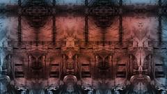 mani-414 (Pierre-Plante) Tags: art digital abstract manipulation painting
