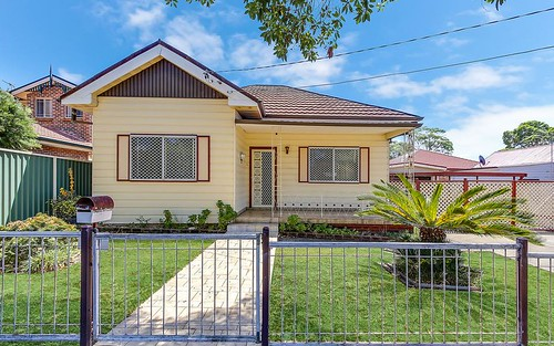54 Graham St, Auburn NSW 2144