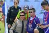 20180421-SDCRegional-LETR-Awards-JDS_2250 (Special Olympics Southern California) Tags: athletics pointloma regionalgames sandiegocounty specialolympics specialolympicssoutherncalifornia springgames trackandfield