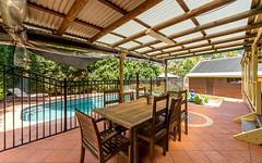 7 Kalinda Close, Lambton NSW