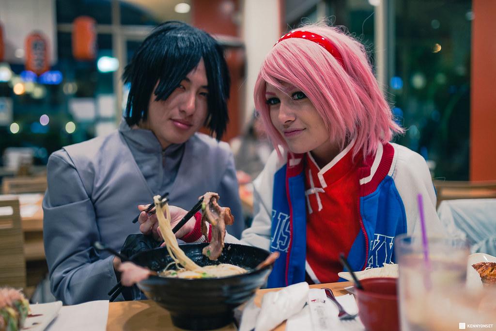 The World S Best Photos Of Photoshoot And Sasuke Flickr Hive Mind