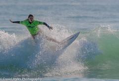 500_3547 (mylesfox) Tags: surfer waves surfing board