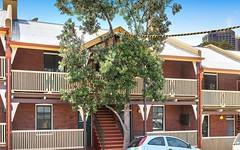 10-12A High Street, Millers Point NSW