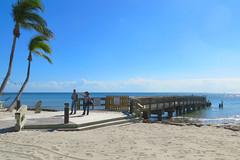 Key West (Florida) Trip 2017 7559Ri 4x6 (edgarandron - Busy!) Tags: florida keys floridakeys keywest casamarina