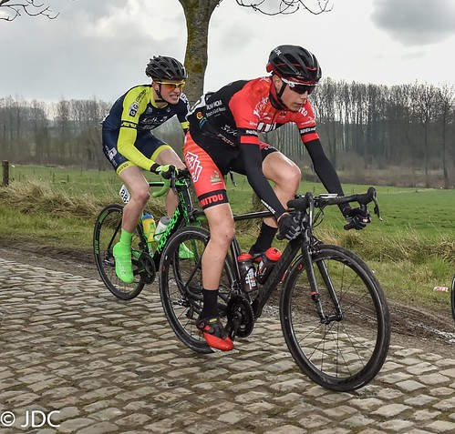 rvv junioren (64)
