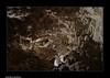 Guy dans la galerie de gauche de la Grotte de Vau - Nans Sous Sainte Anne (francky25) Tags: guy dans la galerie de gauche grotte vau nans sous sainte anne franchecomté doubs spéléo karst
