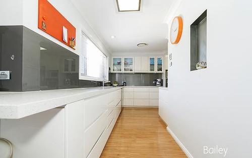 14 Cranston Avenue, Singleton NSW
