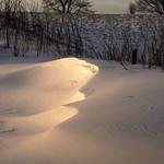 Schneewehe thumbnail