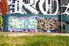 AMOS, RYSM (STILSAYN) Tags: graffiti east bay area oakland california 2018