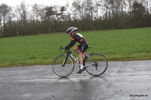 PK TT Antwerpen 2018 (85)