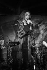 Lux Perpetua (23.3.2018 Warszawa, Poland)-8.jpg