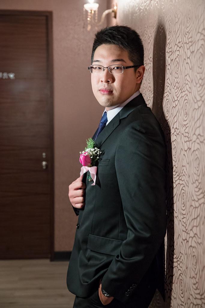 湘金廳,新竹彭園,彭園婚攝,新竹彭園婚攝,婚攝卡樂,Rich&Rain25