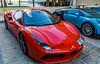 Cars in Dubai (Смирнов Павел) Tags: cars dubai lamborghini audi bmw chevrolet bugatti ferrari uae emirates автомобили дубай ламборджини ауди бмв шевроле бугатти феррари оаэ эмираты