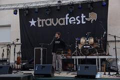TRAVAFEST 2018 -13