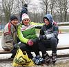2018 Doornsche-IJsclub (Steenvoorde Leen - 7.5 ml views) Tags: 2018 doorn utrechtseheuvelrug schaatsbaan doornscheijsclub ijsbaan natuurijsbaan people ice iceskating schaatsen skating schittshuhlaufen eislaufen skate patinar schaatser skats skaters dutch holland zaterdag fun ijspret icefun icy winter glide family familie